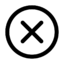 Thoongavanam preview